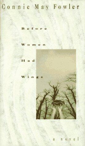 9780399141294: Before Women Had Wings