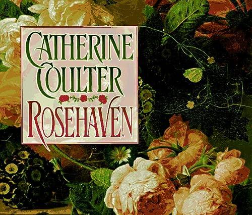 9780399141430: Rosehaven (Medieval Song Quartet)