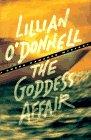 Goddess Affair (Gwen Ramadge Mystery): Lillian O'Donnell