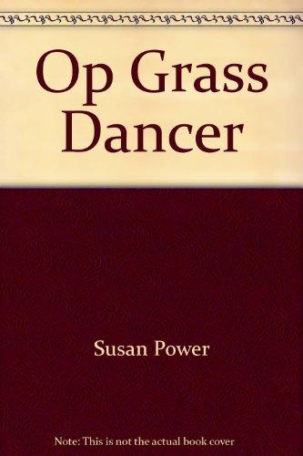 9780399142161: PT2 Grass Dancer