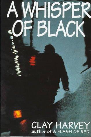 9780399142321: A Whisper of Black