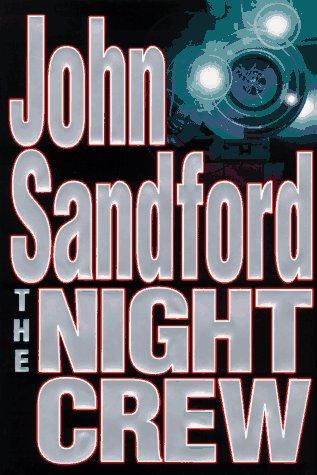 9780399142376: The Night Crew