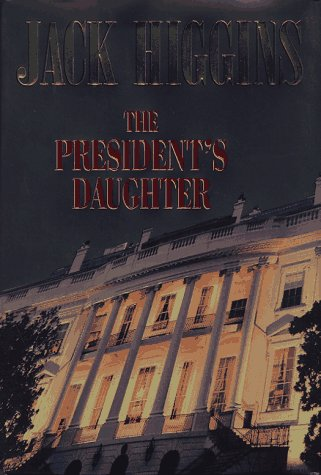 9780399142390: The President's Daughter