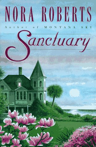 9780399142406: Sanctuary