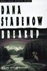 9780399142505: Break up (Kate Shugak Mystery/Dana Stabenow)