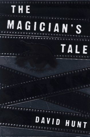 9780399142604: The Magician's Tale