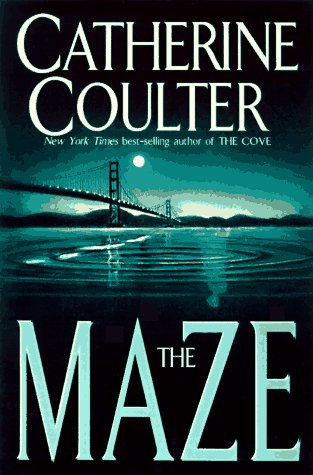 9780399142642: The Maze