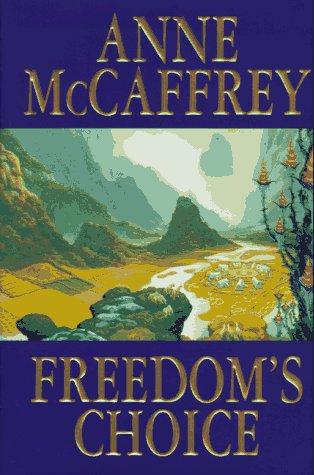 9780399142703: Freedom's Choice