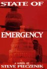 9780399143236: State of Emergency