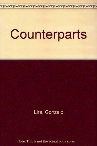 9780399143618: Counterparts