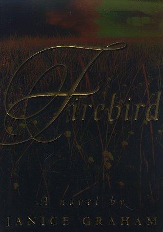 9780399144042: Firebird
