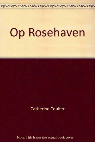 9780399144271: PT2 Rosehaven