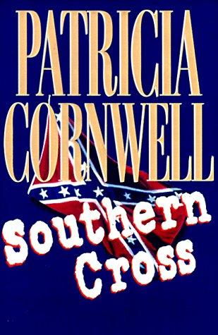 9780399144653: Southern Cross (Andy Brazil)