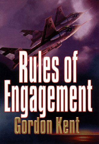 9780399144691: The Rules of Engagement