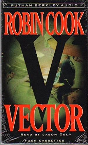 9780399144776: Vector