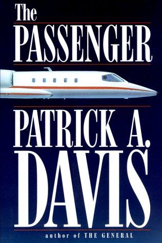 9780399144912: The Passenger