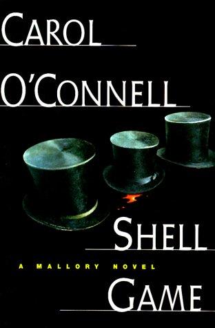 9780399144950: The Shell Game (Kathleen Mallory)