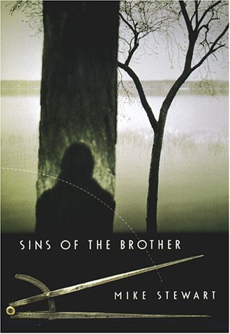9780399145377: The Sins of the Brother