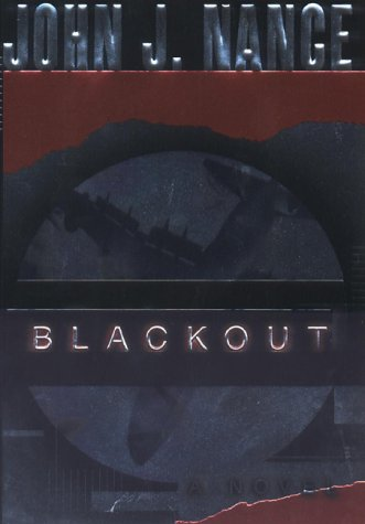 Blackout: Nance, John J.