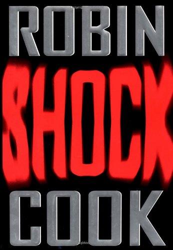 9780399146008: Shock