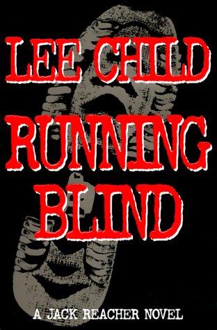 Running Blind: Child, Lee