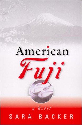 9780399146916: American Fuji