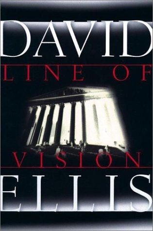 Line of Vision: David Ellis