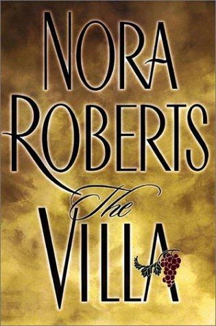 The Villa: Roberts, Nora