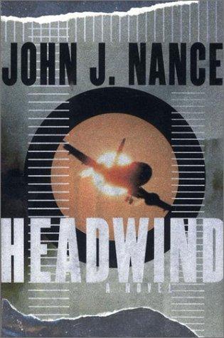 9780399147135: Headwind
