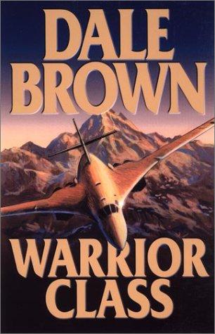 9780399147142: Warrior Class