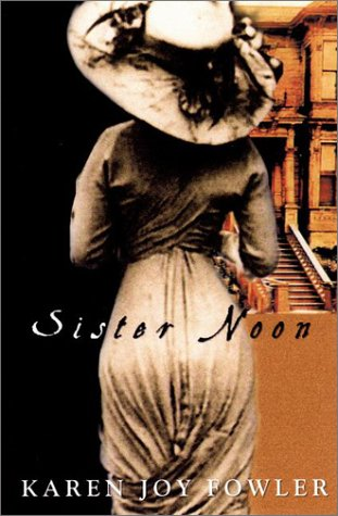 9780399147500: Sister Noon