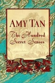 9780399147753: Op Hundred Secret Senses