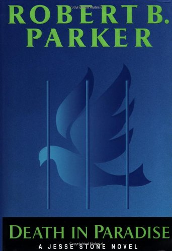 Death in Paradise: Parker, Robert B.