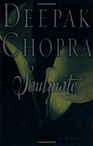 Soulmate: Chopra, Deepak