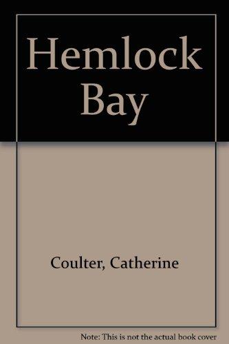 9780399148002: Hemlock Bay