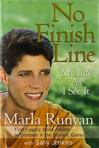 9780399148033: No Finish Line: My Life As I See It