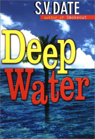deep water online dating Australia's largest online dating service for singles - rsvp advanced search capabilities to help find someone for love & relationships free to browse & join.