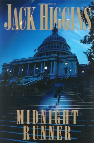 9780399148330: Midnight Runner