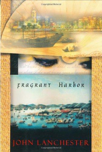 9780399148668: Fragrant Harbor