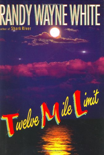 Twelve Mile Limit (Doc Ford)