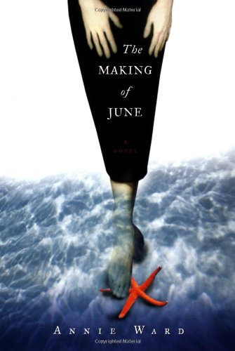 9780399148903: The Making of June