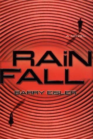 9780399149108: Rain Fall