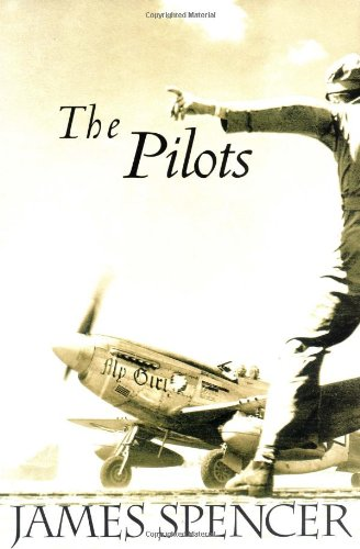 9780399149733: The Pilots