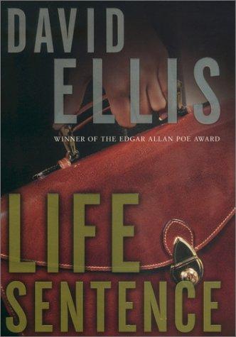 LIFE SENTENCE: Ellis, David