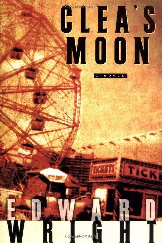 9780399150470: Clea's Moon