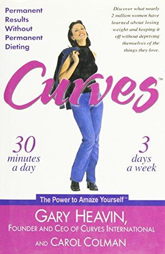 9780399150616: Curves
