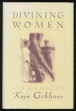 9780399150760: DIVINING WOMEN.