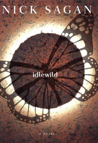 Idlewild: Sagan, Nick
