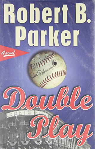 Double Play: Parker, Robert B.