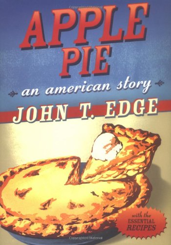 Apple Pie : An American Story